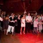 Hochzeit Hoebel 19.08.2011 (c) Gino Monaco-81
