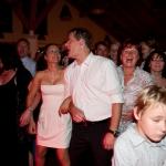 Hochzeit Hoebel 19.08.2011 (c) Gino Monaco-82