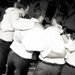 Hochzeit Hoebel 19.08.2011 (c) Gino Monaco-93