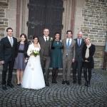 Kristina Markus 15.12.2012 web (c) Gino Monaco-71