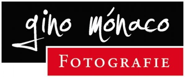 Gino Mónaco Fotografie